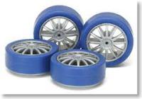 Tires & Wheel